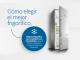 Guía para comprar el frigorífico