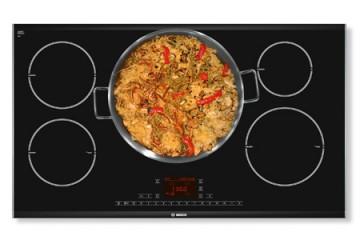 ¿Cuáles son los trucos para cocinar una paella perfecta?