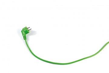 Calcula el consumo de tus electrodomésticos