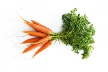 propiedades-zanahoria