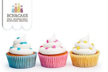 Receta fácil y rápida para decorar muffins con merengue