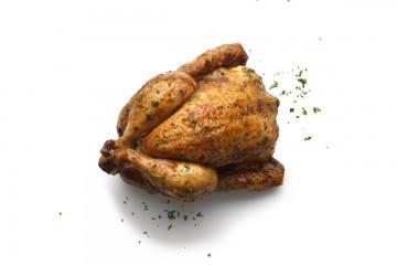 pollo-accion-de-gracias