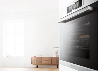 Qué es un horno pirolítico
