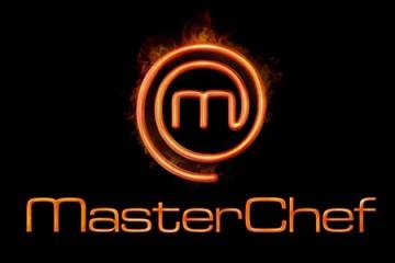 MasterChef y Bosch