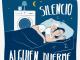 La importancia del silencio en el descanso