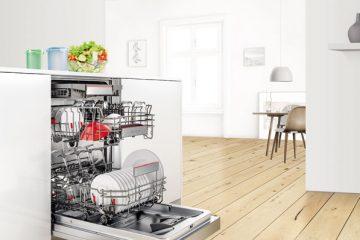 limpiar-lavavajillas