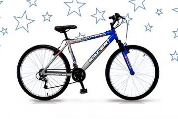 Adivina-las-adivinanzas-gana-una-bicicleta-de-montaña