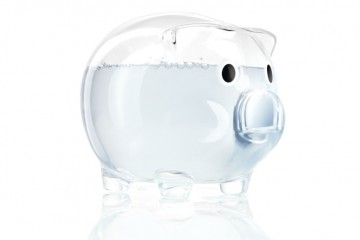 Ahorrar en la factura del agua