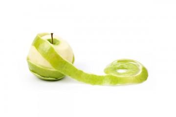 Como-conservar-una-manzana-cortada