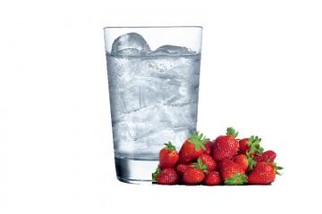 Frutas-alto-contenido-agua