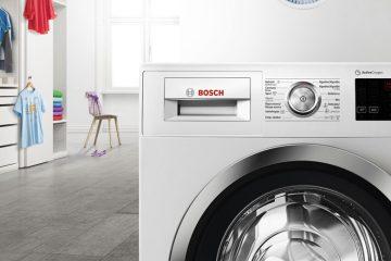 programas-largos-lavadora