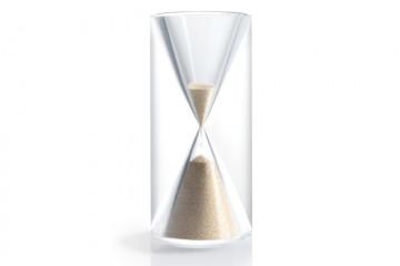 tiempo-bosch