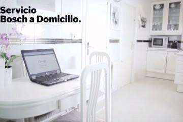 video-domicilio