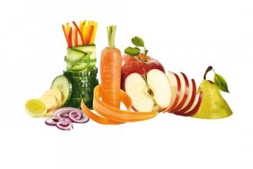 Cuantas-porciones-de-frutas-y-verduras-debes-comer-al-dia2