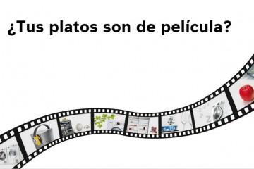 concurso-platos-pelicula