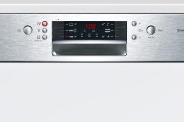 Accesorios utiles para el lavavajillas