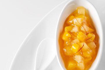 Cómo-hacer-chutney-de-mango