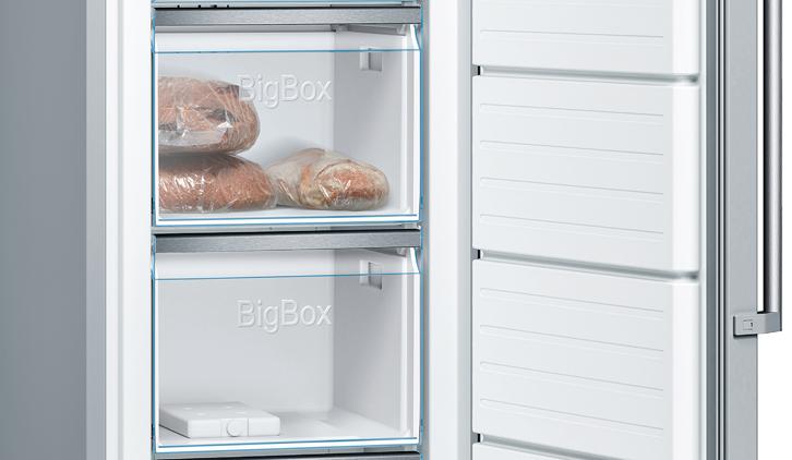 Como conservar la carne en el frigorifico