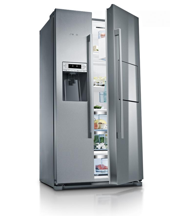 frigorificos-americanos