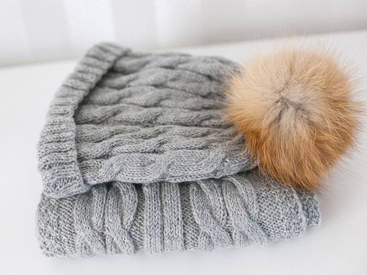 Lavar lana