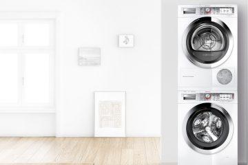 Que-ropa-puedo-meter-en-la-secadora