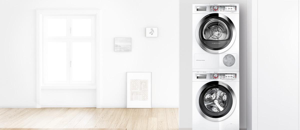 d00cd0ef81aed ¿Qué ropa puedo poner en la secadora  - Innovación para tu vida.
