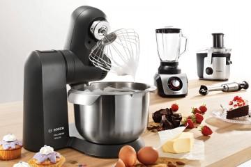 Robot_de_cocina_Bosch