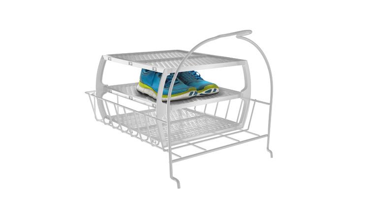 7680da0454bd0 Qué ropa puedo poner en la secadora  - Innovación para tu vida.