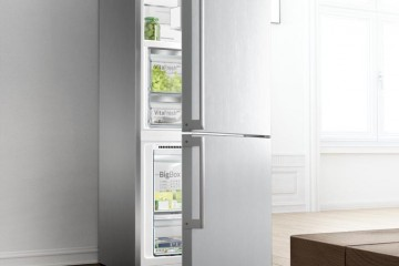 Breve historia de la refrigeracion