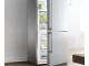 Breve historia de la refrigeración