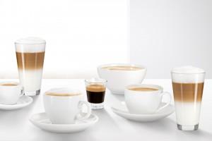 cafe-de-capsulas-o-normal