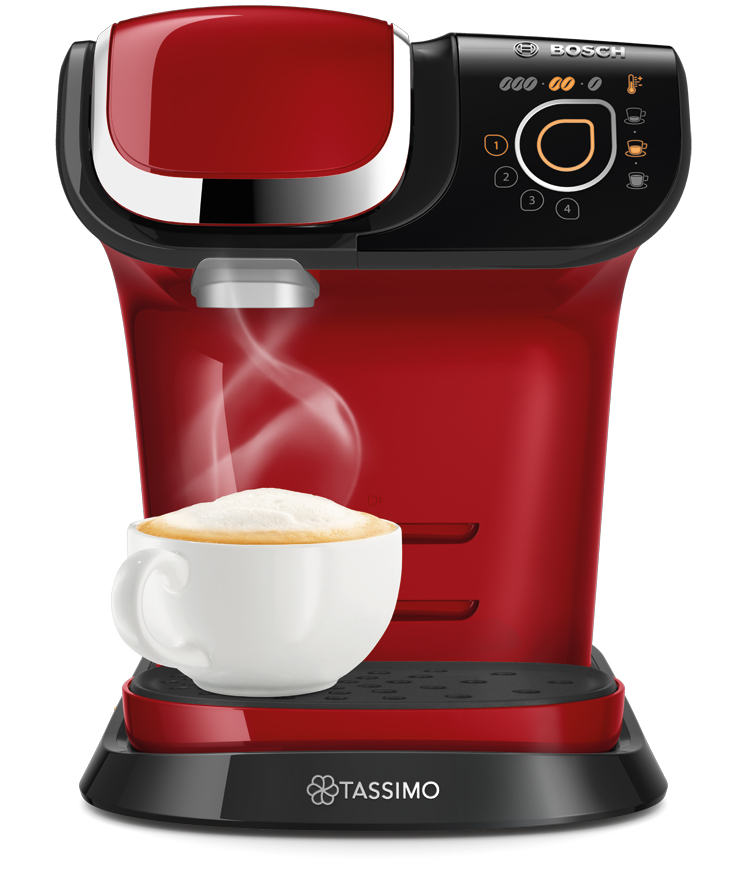 Cafetera-tassimo-my-way