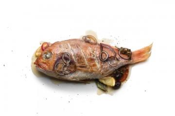 celiacos-pastel-pescado