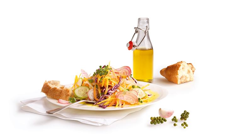 como-se-cocina-la-dieta-mediterranea