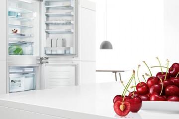 Consejos al congelar la comida