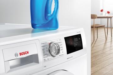 detergente-lavadora