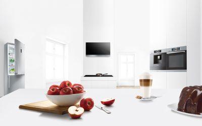 electrodomesticos-cocina-pequeña