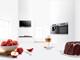 Tengo una cocina pequeña, ¿qué electrodomésticos compro?
