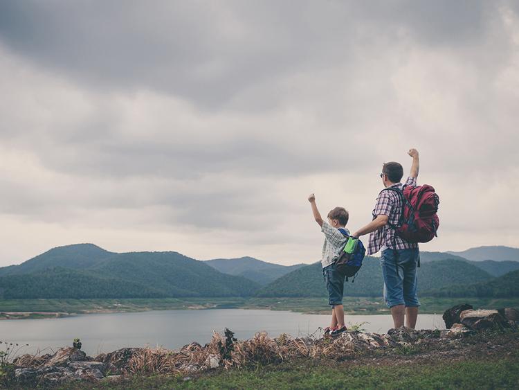 excursion-dia-del-padre