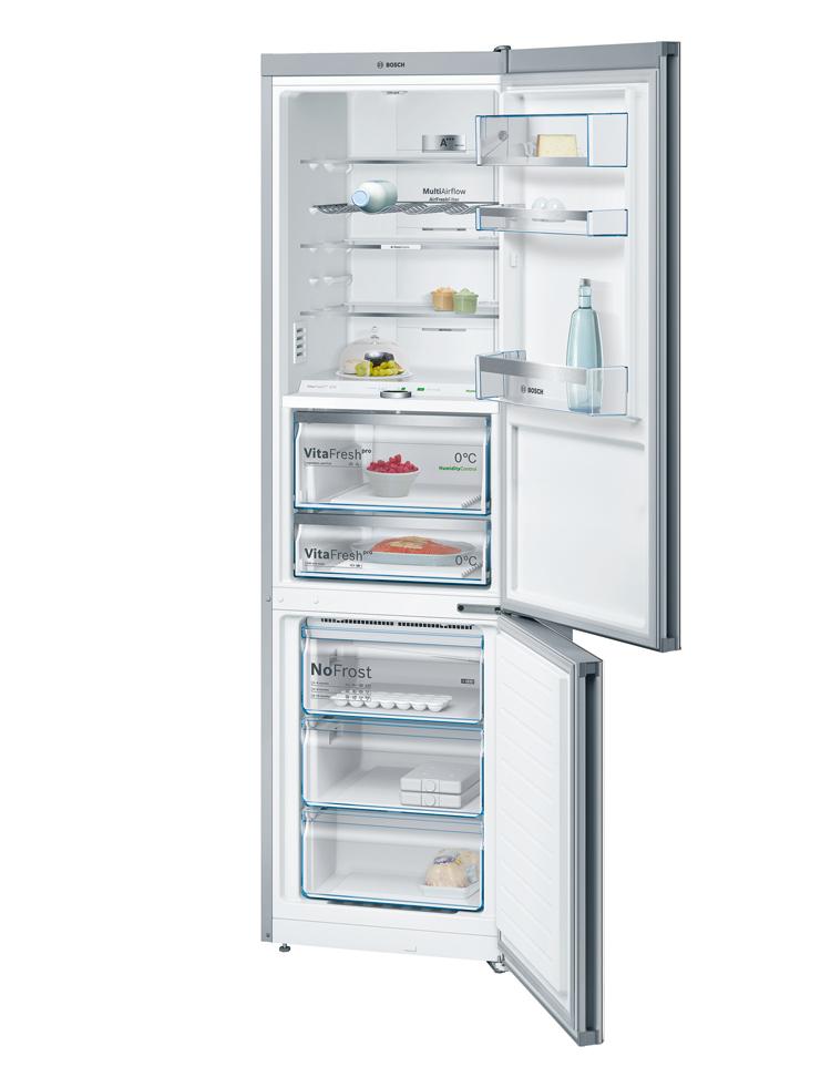 frigorifico 60cm ancho