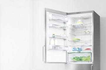 Guia cajones frigorifico