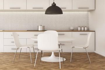 Ideas eficientes de almacenaje para tu cocina