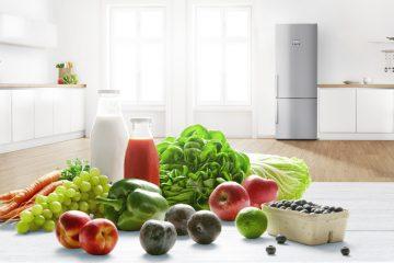 ventajas-dieta-mediterranea