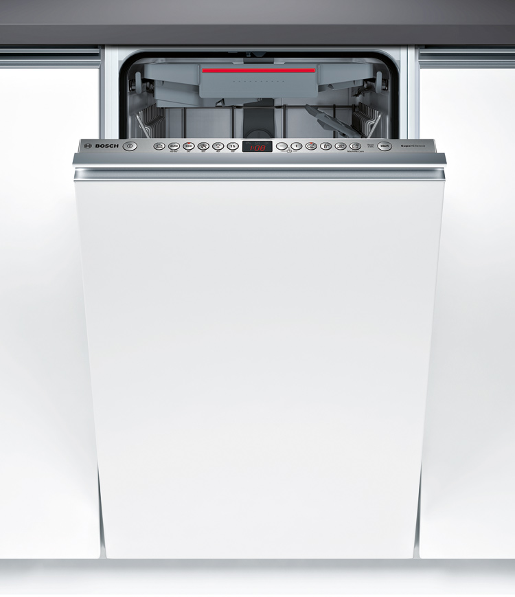 lavavajillas integrable