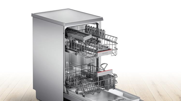 lavavjillas libre instalacion