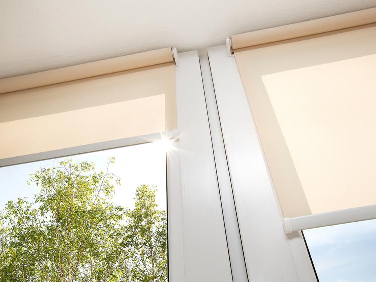 Limpiar ventanas con aspiradora