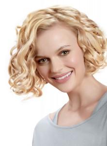 Únete a la moda del pelo corto