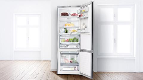 Por que mi frigorifico no enfria