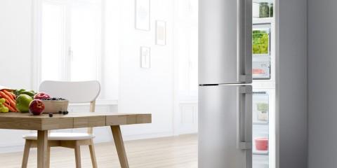 Por que no enfria mi frigorifico