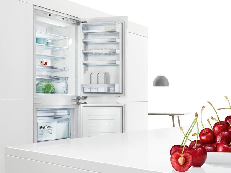 Que hacer para que el frigorífico enfrié bien